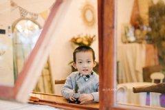 12月10日出生男宝宝高分名字生辰八字起名
