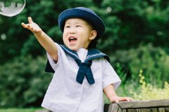 12月7日出生男宝宝高分名字生辰八字起名