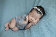 六月初六出生男孩起名最佳字