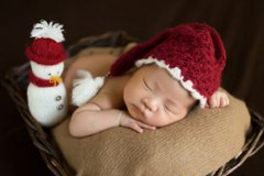 农历六月初七出生属牛男宝宝寓意好的名字
