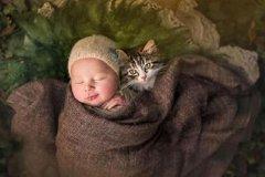 牛年农历六月十九出生男宝宝起名宜用字