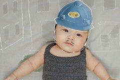 2月24日出生宝宝八字怎么样,如何起名