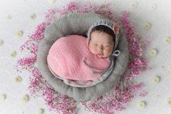牛年农历六月十六出生男宝宝寓意好的名字