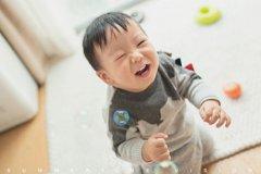 牛宝宝男孩五月出生取什么名字