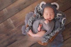 农历六月十五出生属牛男宝宝寓意好的名字