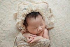 牛年农历六月十三出生男宝宝寓意好的名字