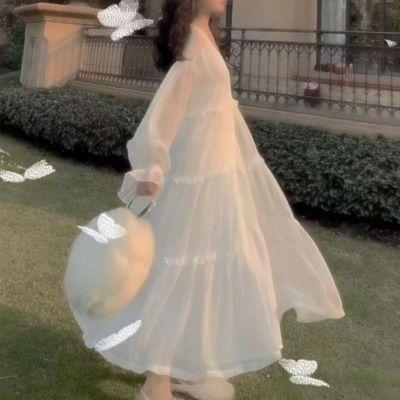 超级仙气的裙子下半身头像图片