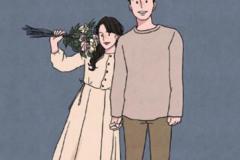 高级情话套路撩男朋友表白专用