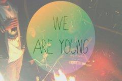 很成熟很现实的一段话年轻人都应该懂