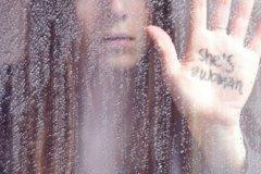 看透了爱情无法释怀的心痛说说