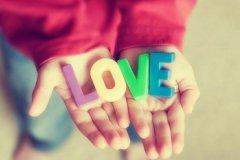 最伤感的说说一句话的爱情
